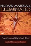 His Dark Materials Illuminated, , 0814332072