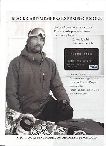 print-ad-with-bryan-iguchi-for-2009-visa-credit-cards-snowboard-sceneprint-ad