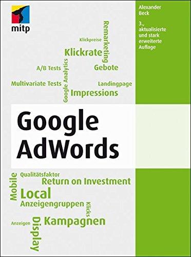 Google AdWords (mitp Business)