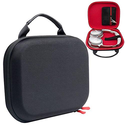 Headphone Protective MDRXB950 MDRXB650 MDRXB770