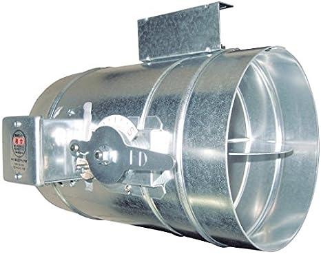 ダンパー は 防火 と 防煙防火ダンパー(SFD)、一般ダンパー|空調エアフィルタ事業|美浜株式会社