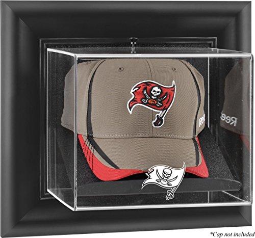 Mounted Memories Tampa Bay Buccaneers Hat Display (Mounted Memories Hat)