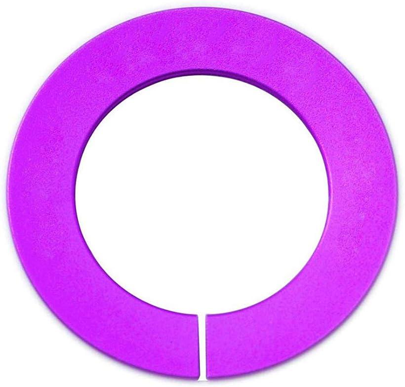 Yuangang Engine Start Stop Switch Push Button Knob Decorative Trim Ring For Infiniti Q50 Q60 QX60 2014 2015 2016 2017 Car Styling Red