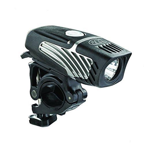 NiteRider Lumina Micro 220 USB Rechargeable Bike Light For Sale