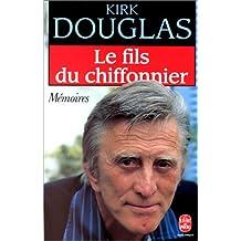 LE FILS DU CHIFFONNIER