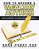 Bargain eBook - How To Become a Wealthy Author