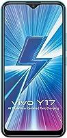 Vivo Y17 (4GB, Triple Camera)|Extra Rs 1500 off on exchange|No Cost EMI