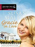 Gracie in Love