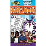 Standard Deviants: Sat Math
