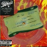 """One Way Ticket [DISC 1] [7"""" VINYL]"""