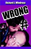 img - for Wrong Number book / textbook / text book