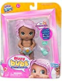 Little Live Babies Little Live Bizzy Bubs Clap Baby Harmonica Childrens Toy