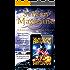 SciFanTM Magazine March 2017: A Science Fantasy Digital Editorial