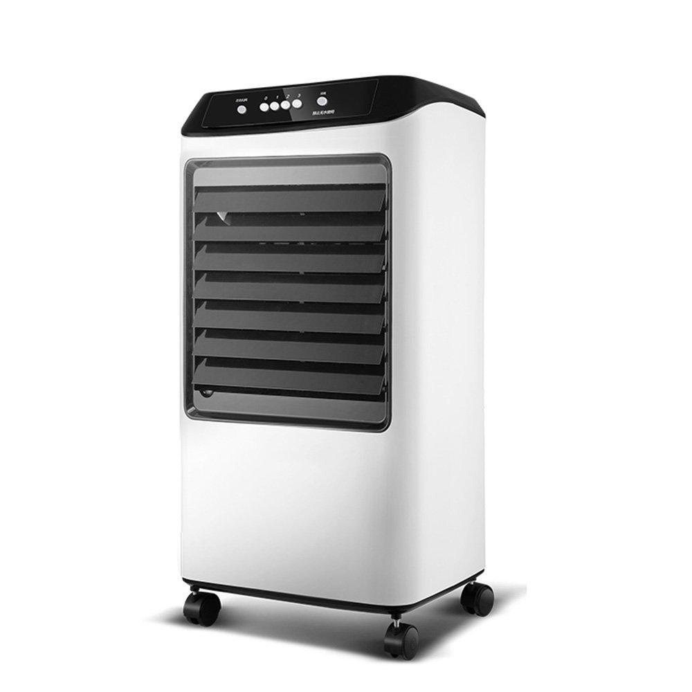 【はこぽす対応商品】 NAN B07FYJRG6M 冷たく暖かい空調ファンリモートコントロール冷却ファン ファン ファン B07FYJRG6M, ゴショウラマチ:53bc41a5 --- arianechie.dominiotemporario.com