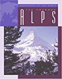 The Awesome Alps, Barbara A. Somervill, 1592963307