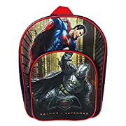 Cheap Suitcases from Batman