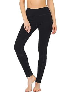 097e64e24ea5a Sam Edelman Women's Moto Legging at Amazon Women's Clothing store: