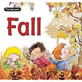 Fall (Four Seasons Series)