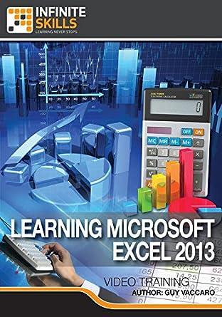 office excel 2013 online