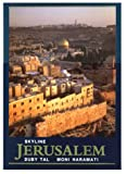 img - for Jerusalem - Skyline book / textbook / text book