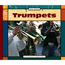 Trumpets (Music Makers)