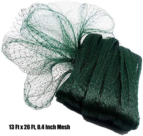 Poyee Netting Garden 13 Protect Vegetables product image