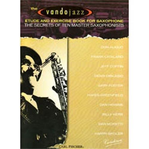 carl-fischer-the-vandojazz-for-saxophone