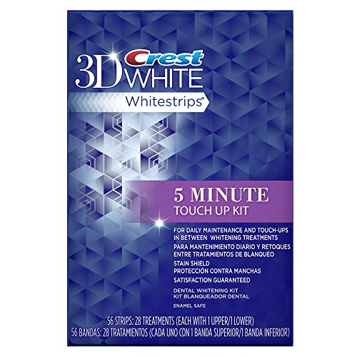 crest-3d-white-stain-shield-5-minute-touch-ups-teeth-whitening-strips-56-count
