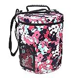 TTnight Storage Bag Yarn Storage Bag Sewing Tools Kit Bag Organizer Storage Box