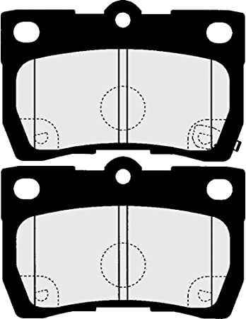 HERTH+BUSS JAKOPARTS Original Zündleitungssatz J5383026 Mazda 626 V