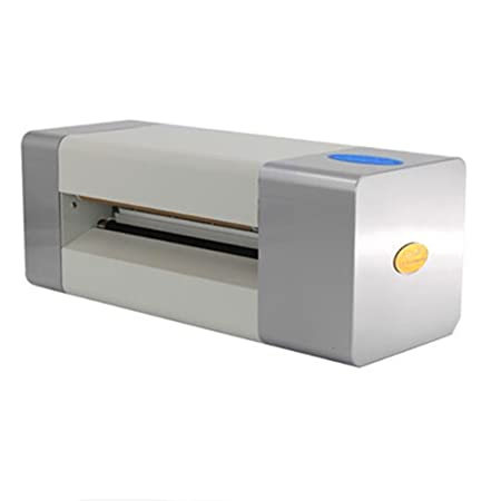 Mxbaoheng foil press machine digital hot foil stamping printer mxbaoheng foil press machine digital hot foil stamping printer machine for business card printing reheart Gallery