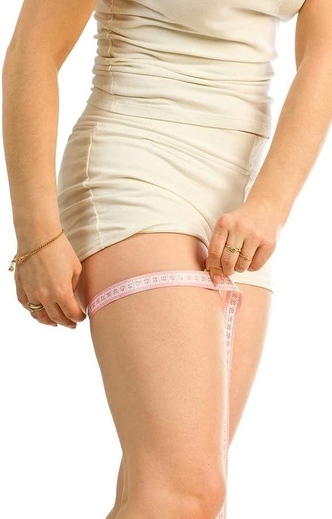 Bandelettes bandas elásticas unisex para evitar el roce de los ...