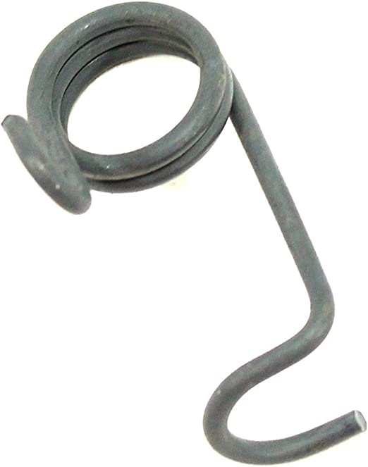 Retention Lever Spring Craftsman Weed Eater Sears Tractor Mower AYP Part 169671