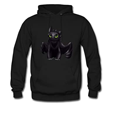 Buy Cheap Brand 2017 Hoodie Casual Dragon Printing Hoodies Men Fashion Tracksuit Male Sweatshirt Hoody Mens Purpose Tour Size Xxxl Men's Clothing