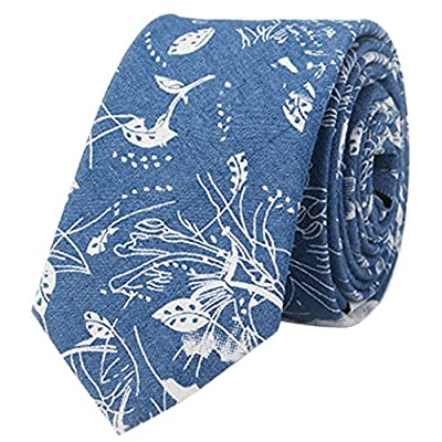 Mens Elegant Formal Necktie Vintage Classic Stylish Business Ties Collections