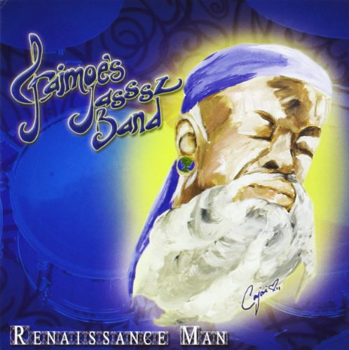 Renaissance Man (Band Cd Beat Fresh)