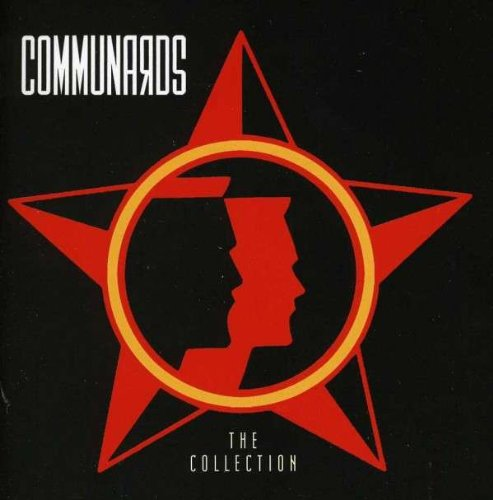 Communards - For a Friend The Best of Jimmy Somerville - Zortam Music