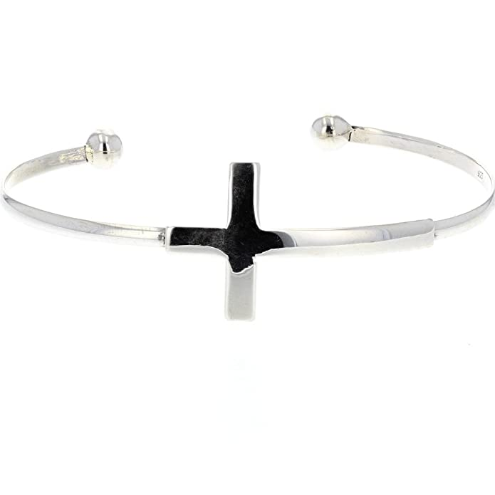 Lightz Collection Bangle DiamondJewelryNY Bangle Bracelet