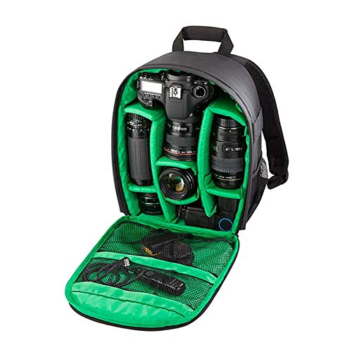 Best Price Canon Waterproof Camera - 8