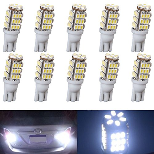 XT AUTO 42 SMD Number License