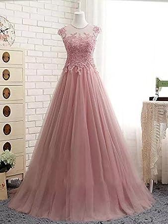 75f87f10d79e2 S C Live 結婚式ドレス ワンピース・チュニック イブニングドレス レディース レース・チュール ロング丈