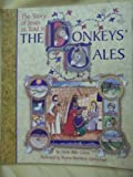 Story of Jesus as Told in the Donkey's Tales, Adele B. Colvin, 1575870738