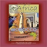 Morocco, Dorothy Kavanaugh, 1422200841