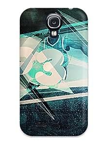 Gary L. Shore's Shop 6336235K44588786 Perfect Fit Chris Paul Case For Galaxy - S4