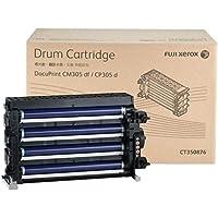 XEROX Drum Cartridge for DPCP305D DPCM305DF