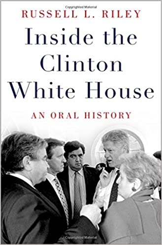 amazoncom white house oval office. inside the clinton white house an oral history oxford series 1st edition amazoncom oval office h