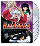 Inuyasha Season 5 Repackage