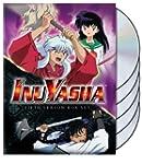InuYasha: Season 5 (ep.100-126)