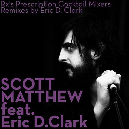 Mix Mixer Dj Club (Rx's Club Prescription Mix)