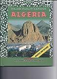 Algeria, James Morrow, 1422213927